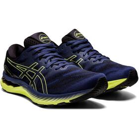 asics Gel-Nimbus 23 Shoes Men, azul
